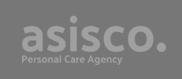/assets/img/logo-alt.png