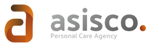 Asisco - personal care agency